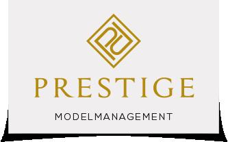 Vertrag Erwachsene Euro 120 Prestige Models